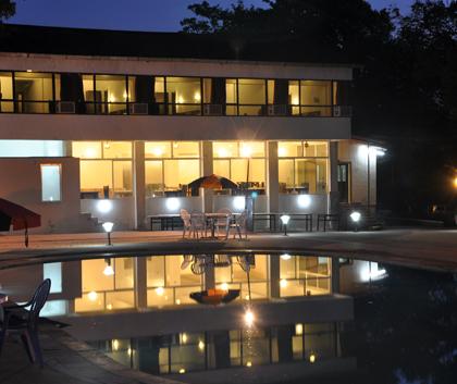 hotel regal garden hill tours. Black Bedroom Furniture Sets. Home Design Ideas